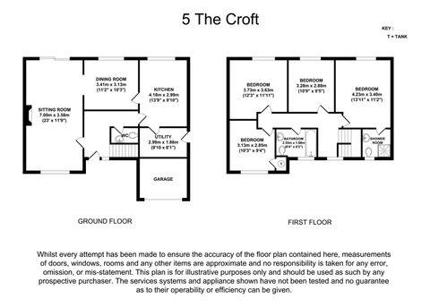 5 The Croft.Jpg