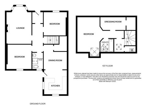 Floor Plan - 9 Balgray Street, Dundee.Jpg