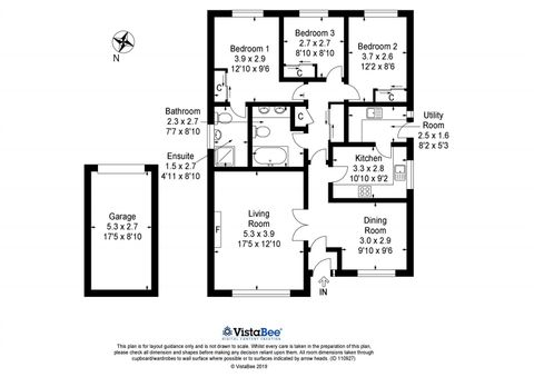 Floorplan_-_758000032.Jpg