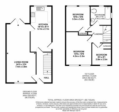 22Maitlandstreetcambridgecb41Tb-Floorplan.Jpg