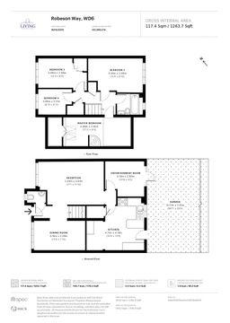 15_Robeson Way-Floorplan-1.Jpg