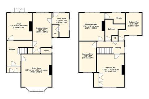 20 Meadhurst Road Floorplans.Jpg