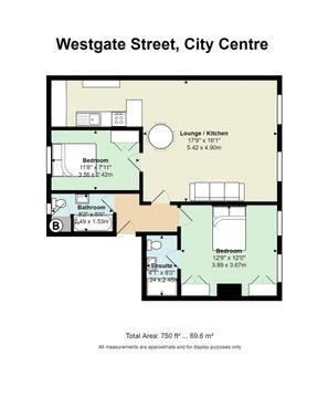 4, 11 Westgate Street.Jpg