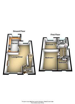 20 Megdale, Matlock Floor Plan.Jpg