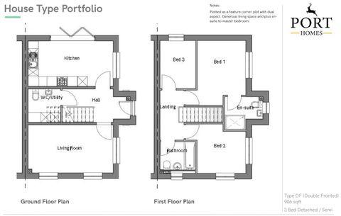 Ambrose Floorplan.Jpg