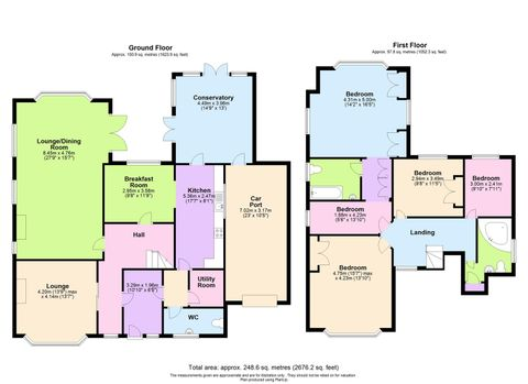 74 Deacons Hill Road - Floor Plan.Jpg