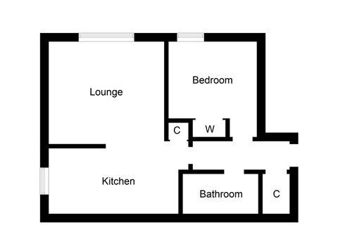 10 Allison Floorplan .Jpg