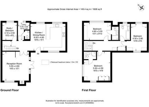 Pulens Lane Floorplan.Jpg