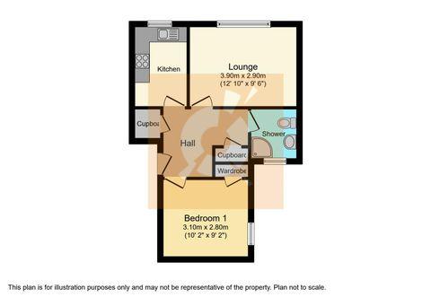 Floor Plan Wilson Street.Jpg
