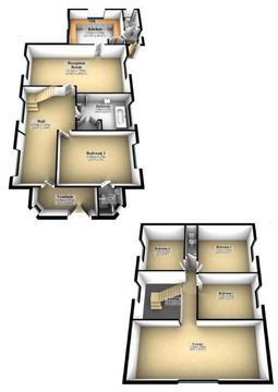 Floor Plan - The Old Chapel Cliffe Lane -1.Png