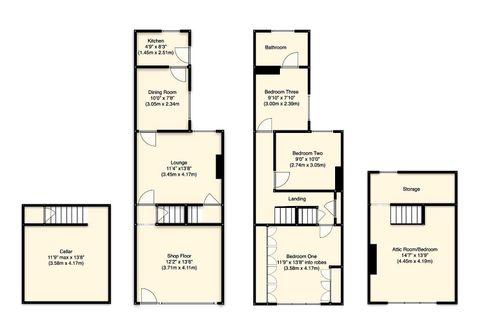 6 Upperton Road Floorplans.Jpg