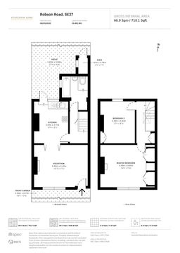 63_Robson Road-Floorplan-1.Jpg