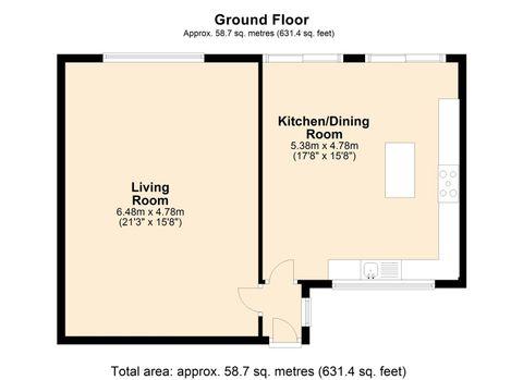 19 Kepwick Floorplan 2.Jpg