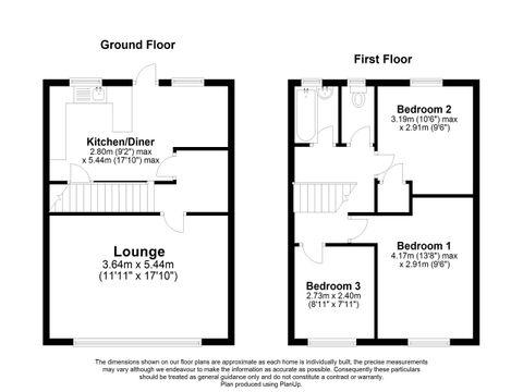 Floorplan-44 Lawson Avenue