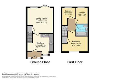 38 Rosebery Avenue - Floor Plan.Jpg