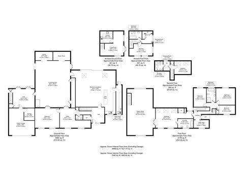 Fairlandswaterhouselane_Floorplan.Jpg