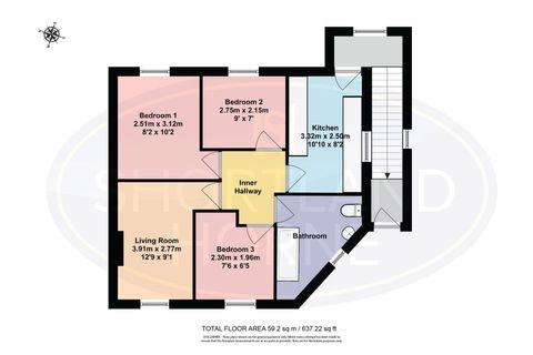 Floorplan Guid.Jpg