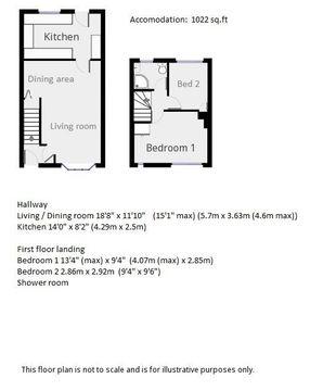 32 Patricia Gardens Floor Plan.Jpg