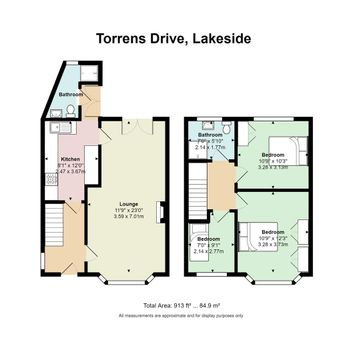 37 Torrens Drive, Lakeside.Jpg