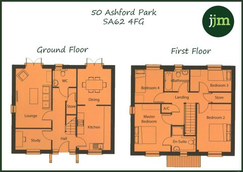 50 Ashford Floorplan.Jpg