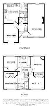 17 Ash Grove - Floorplan.Png