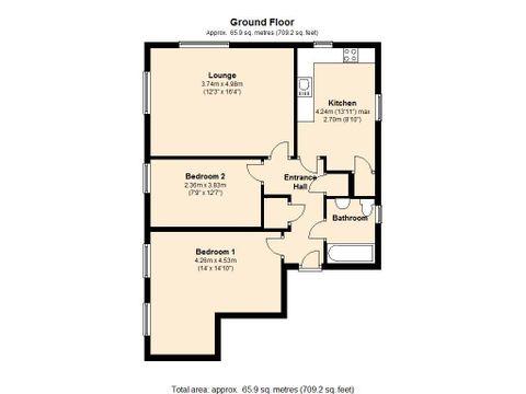 18 Ypres Road Floor Plan Web.Jpg