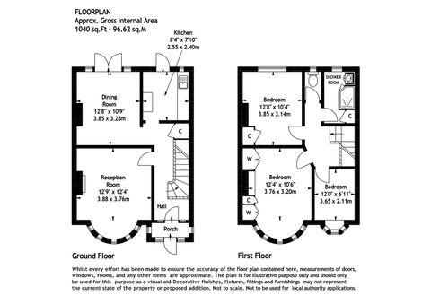 75 Brian Road - Floor Plan.Jpg