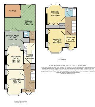 Floorplan.Gif