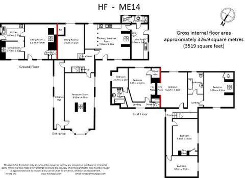 Floor Plan v1.Jpg