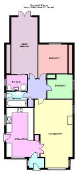 12 Whiterocks Grove - Ground Floor.Jpg