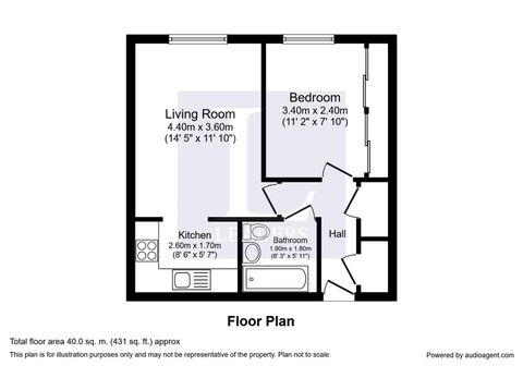 23 Floorplan.Jpg