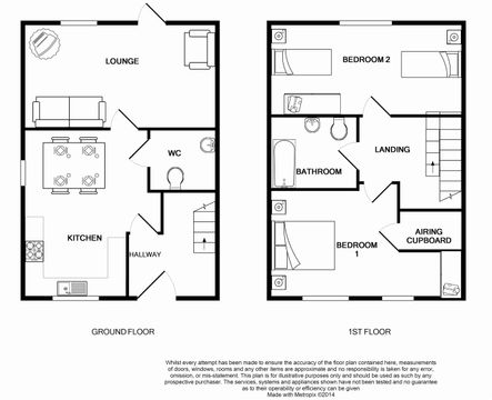 Cardea 2 Bed Floorplan.Jpg