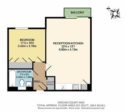 8 Orchid Court Nw2 Floorplan_2.Jpg