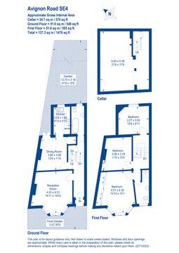 Floorplan-103