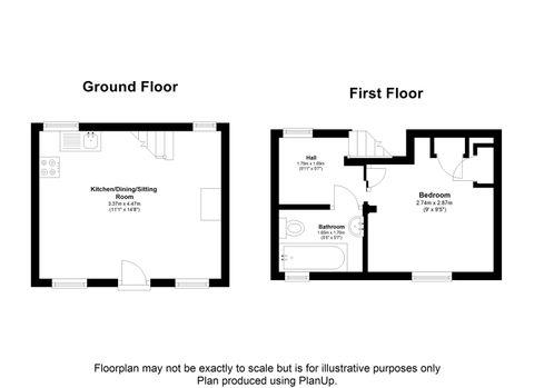 2 Balance Row Floor Plan.Jpg