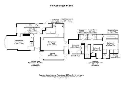 141 Fairway Leigh On Sea.Jpg