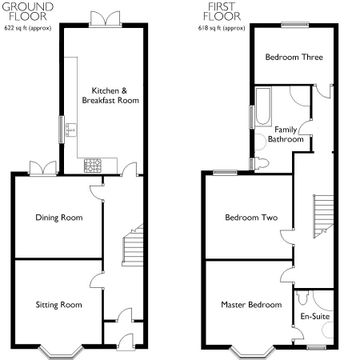 Floorplan-Updated.Jpg