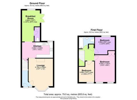 Floor Plan - 191 Gateshead Road.Jpg