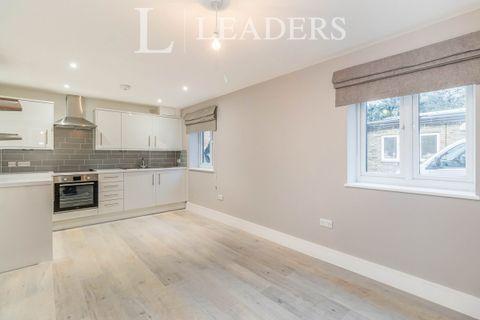 Property photo 1 of 6. Hersham Road, Walton-On-Thames KT12