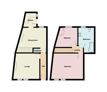 3 Gerrard Street Floor Plan.Jpg