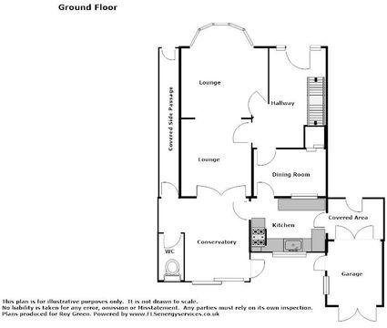 7 Leicester Road Ground Floor.Jpg