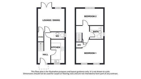 Wendiburgh Floor Plan 2.9.2019.Jpg