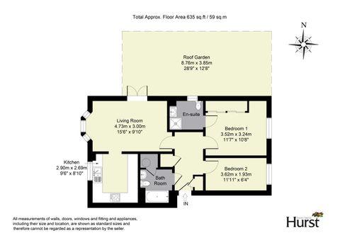 8 Ridgeway Heights Fplan.Jpg