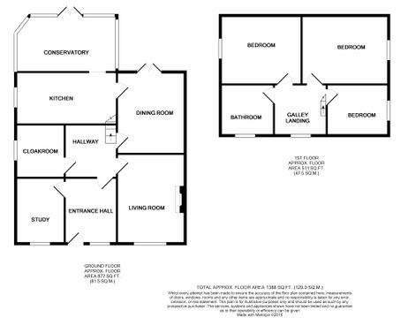 Floor Plan - 421 Manchester Rd.Jpg