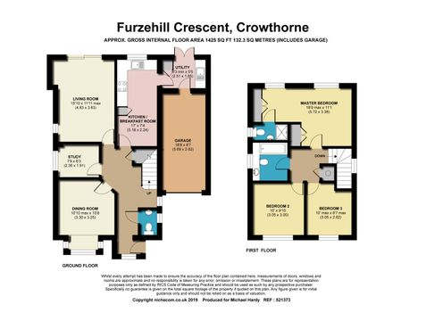 Fp - 27 Furzehill Crescent.Jpg