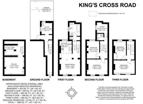 122-Kings-Cross-R...