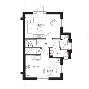 Abergeldie-2018-Floorplan-Layout-September-2019