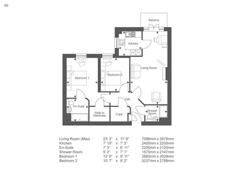 Property 40