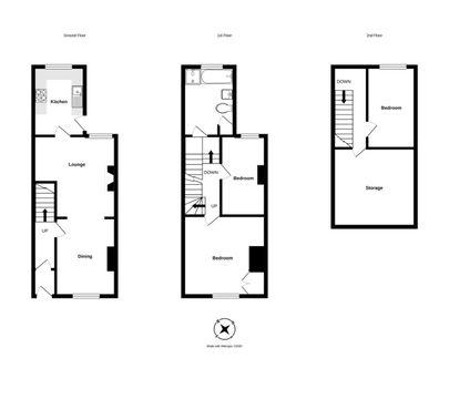 Floorplan - 45 Greengate Street.Jpg