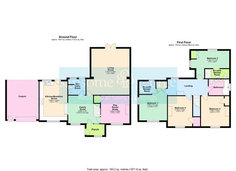 Two Stacks - Floor Plan.Jpg